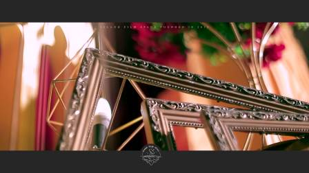 [ C + W ] 單機婚禮mv-ISLAND`嶼電影空間出品