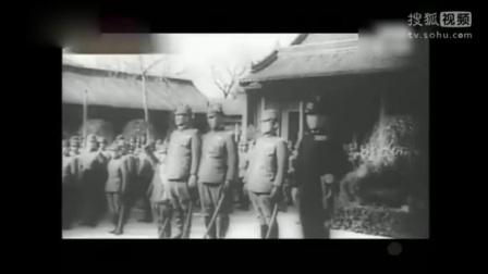 南京大屠杀暴行 日军每二十人强奸一名妇女