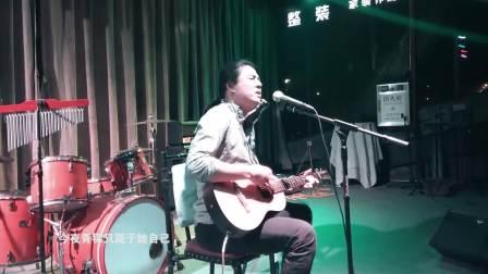日记 // 任明炀音乐现场 // 2018东莞红糖罐