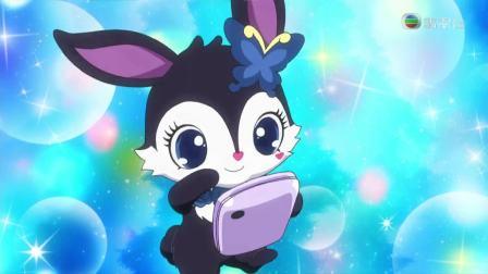 宝石宠物第六季11(KTKKT.COM|粤语动画)
