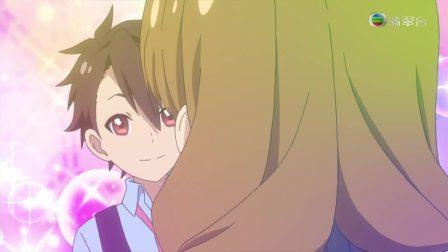 宝石宠物第六季09(KTKKT.COM|粤语动画)