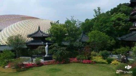 南京太极禅院
