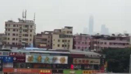 广州静的隔音窗 隔音玻璃窗 安装案例
