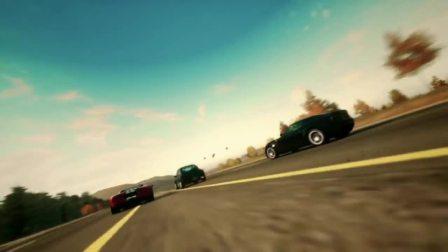 2012游戏CG锦集 Compilations of game for 2012