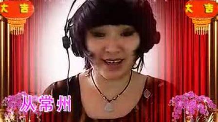 美女晋剧《十五贯》太好听了!