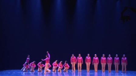 17.群舞《远方来信》