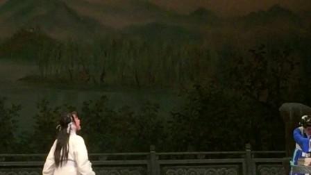 上海越剧院 花中君子 二