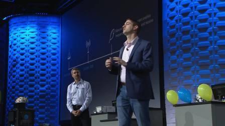 6G网络AI全双工美国国防部DARPA Colosseum 无干扰 交互 合作