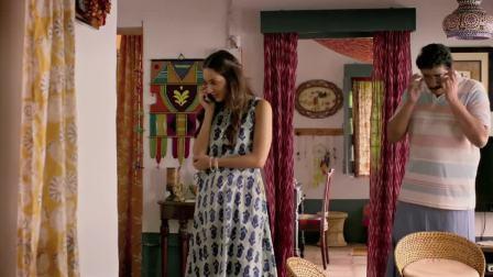 Bharath Ane Nenu Movie Ide Kalala Vunnadhe Full Video Song - Mahesh Babu