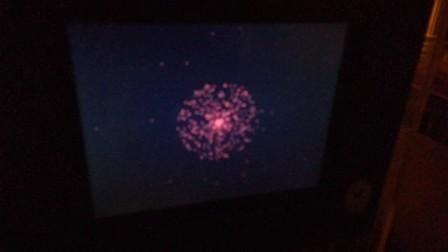选修3-5  18.2原子的核式结构模型之a粒子散射实验