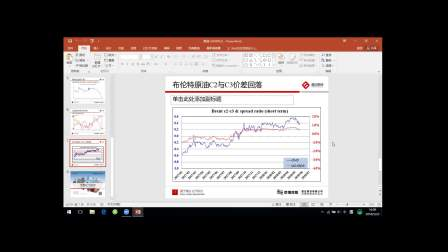 20180522-盛达期货行情研讨会