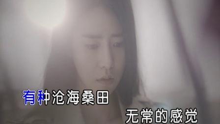 郭宴-Dear Friend 红日蓝月KTV推介