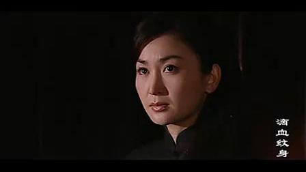 凤凰迷影2004  24