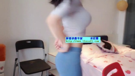 某猫TV-美女主播Sugar_甜心2018052204