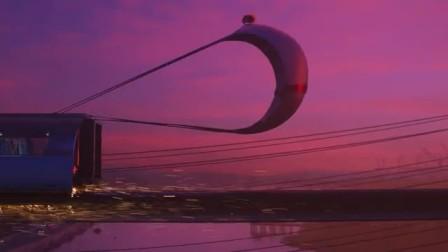 《超人总动员2》内地定档预告片