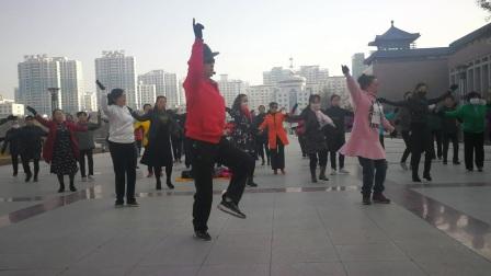 西宁锦绣江南小红帽王青山---91号