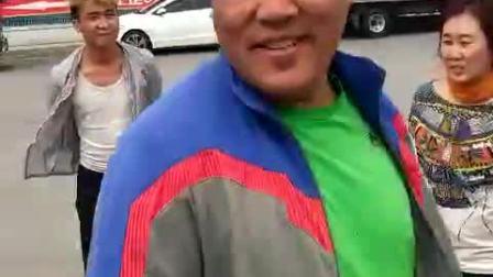 """深扒福田时代H2重载版的""""底"""",这款轻卡当真""""很能拉"""""""
