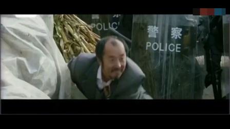 《战狼2》3分钟精彩混剪-_吴京一脚踢出56亿-_创下中国电影票房新记录