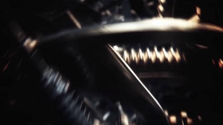 佳作:魔鬼的精神 Viy 3D制作花絮