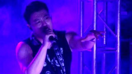 A_Cool_-_Zurkhend_Concert__2013-11-16__Day-02__Geriin_bichleggui_