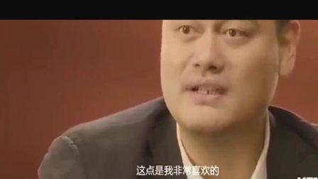 中国人的骄傲, 姚明让巴克利亲驴屁股事件全回顾