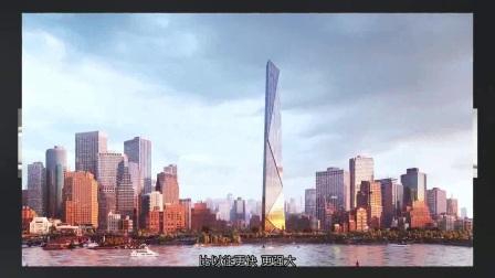 V-Ray Next for 3ds Max – 现已问世 – 中文字幕
