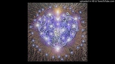 以感恩的呼吸重新喚醒與設定細胞記憶