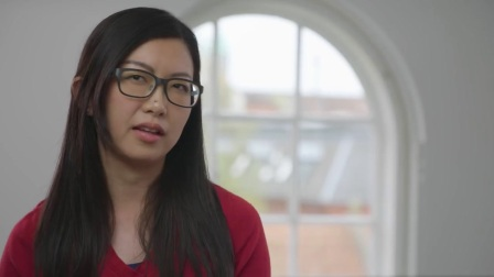 Google Cloud at KubeCon 2018: Interview with Janet Kuo