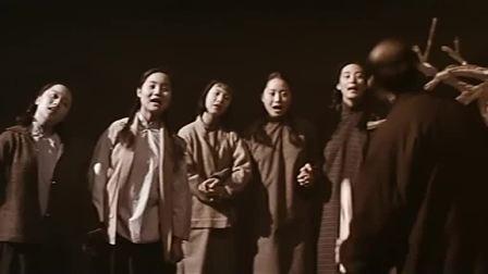 夜半歌声 国语中字(1995)