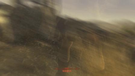 辐射新维加斯游戏流程解说08