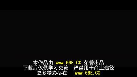 钢铁侠3.HD国语配音中字1024高清