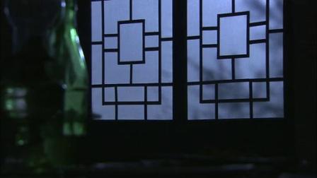 游击兵工厂 29_标清