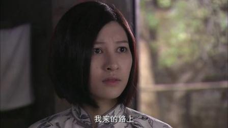 游击兵工厂 30_标清