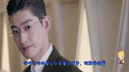 张翰和张钧甯的星座爱情_缘定1399!