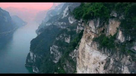 三峡旅游风光片