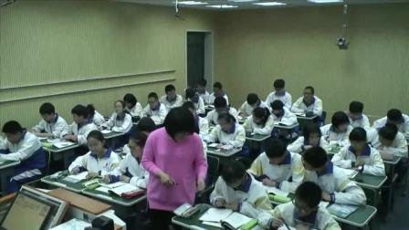 1人教版初中物理八年级下册《第3节 重力》天津市省级优课