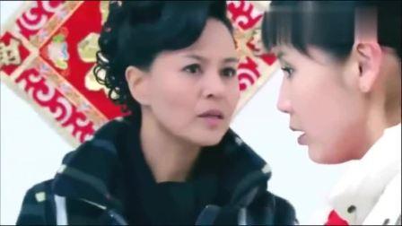 喜临门: 玉蓉当时养老院院长, 发现怀孕了, 王大治有后了