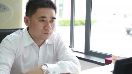 上海西点法点培训蛋糕面包教学 西点培训学校