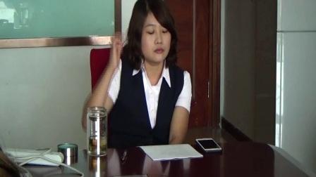 韩语语言及硕士项目培训2