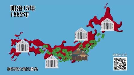 真正历史上,慈禧太后的权力没有日本天皇的大【菊花帝国】
