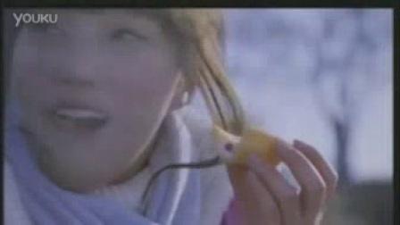 我在光磊Ray KFC 肯德基 紫薯蛋挞 广告截了一段小视频