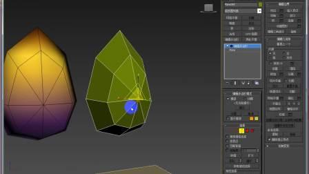 室内设计3dmax建模材质灯光视频教程-清吧空间-公开课