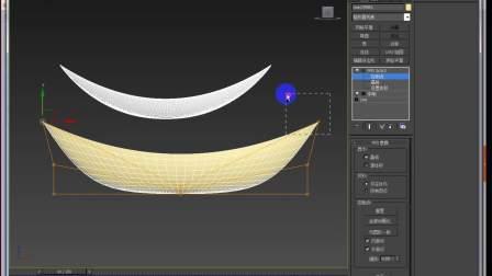 室内设计3dmax建模材质灯光视频教程-大堂空间及沙发组合-公开课