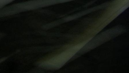 大阪环球影城哈利波特禁忌之旅
