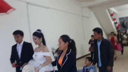20151123_表妹结婚-4