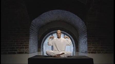 中级瑜伽境界12