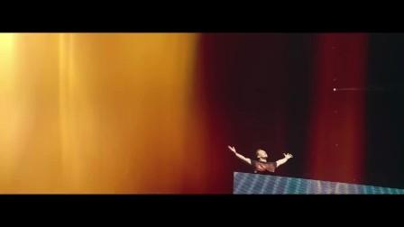 【Loranmic】Hardwell at UEFA Champions Festival Kiev 2018 (Aftermovie)