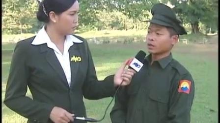Myanmar Aung KIA_Interview-Part_2