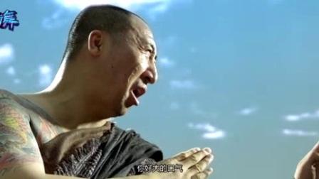 我在大笑江湖截取了一段小视频