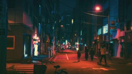 【迷離公路】ep38 真女神轉生.都市傳說.真實殺人事件 第一節 (廣東話)